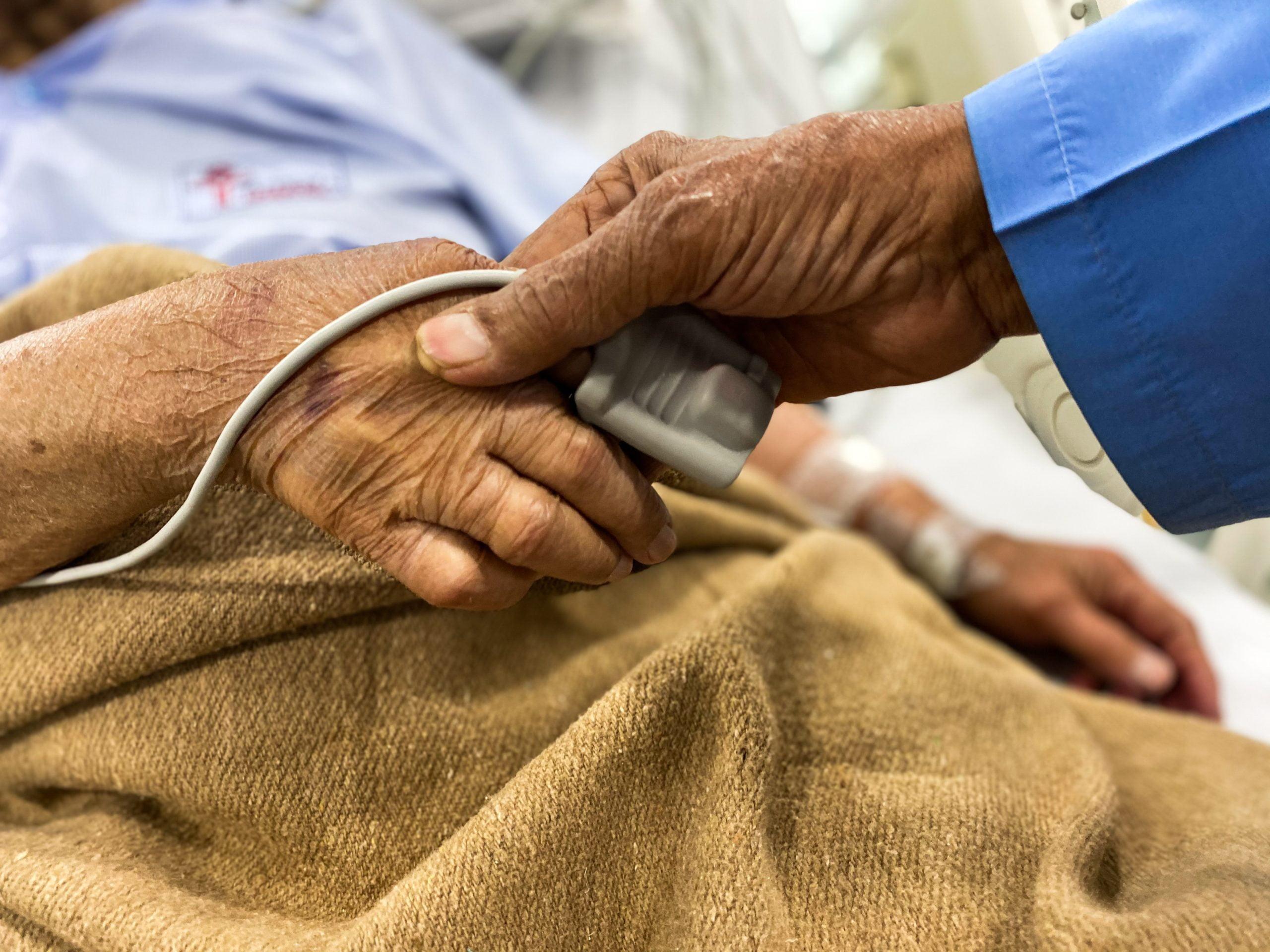 best medical alert systems for elderly
