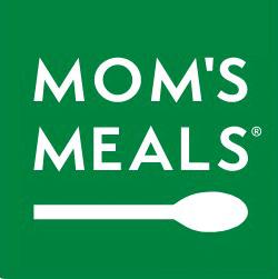 logo moms meal