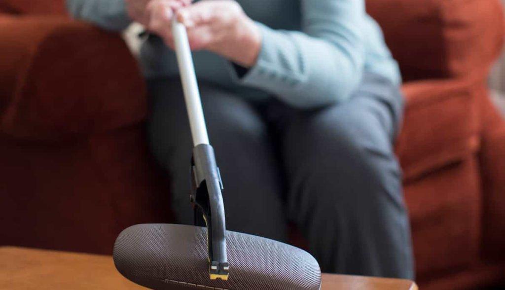 Grabber Tools for Seniors
