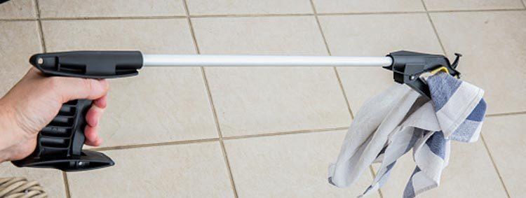 Best Grabber Tools for Elderly Individuals