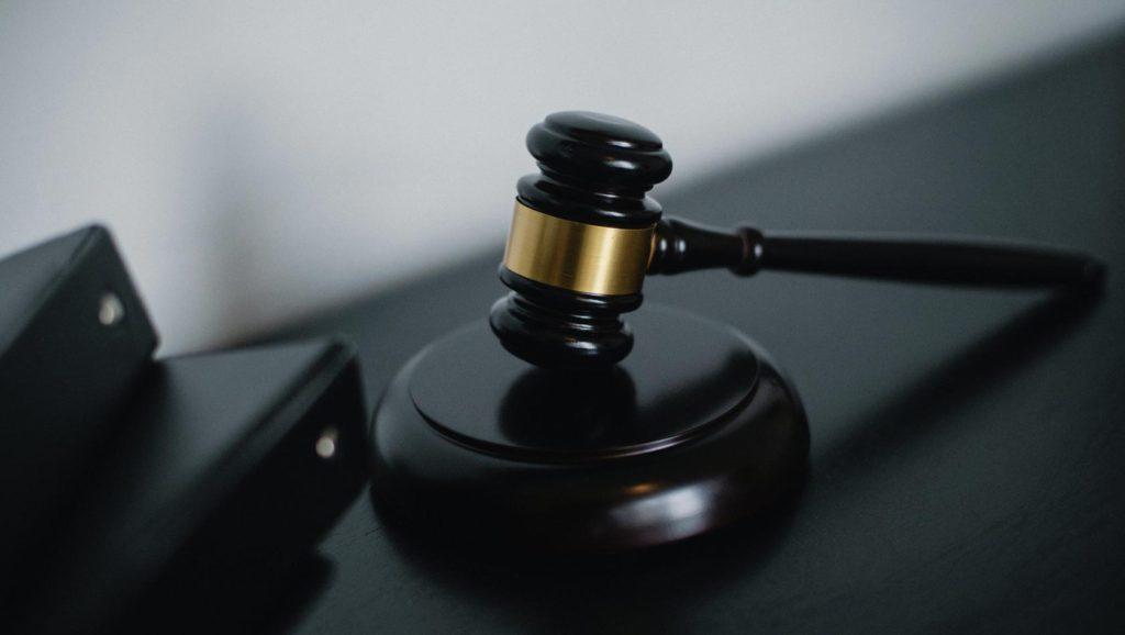 Legal Services for Seniors